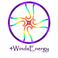 4Windsenergy Online Leeromgeving