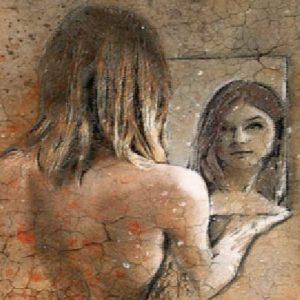 overtuigingen en zelfbeeld